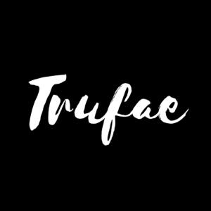 Trufae